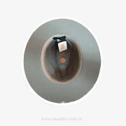 Shantung-R15908-001-04