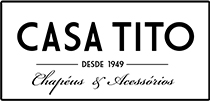 Casa Tito Schier